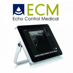 Echographe Elite Medicale