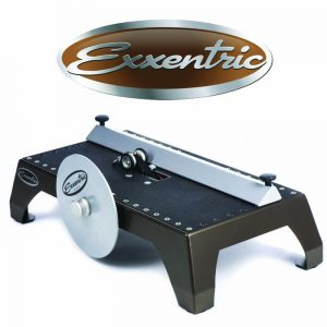 Exxentric by Elite Medicale