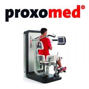 Proxomed by Elite Medicale