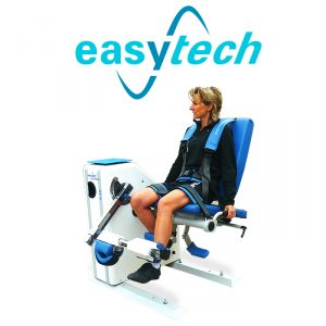 Easytech by Elite Medicale